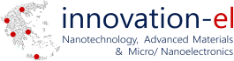 innovation el logo